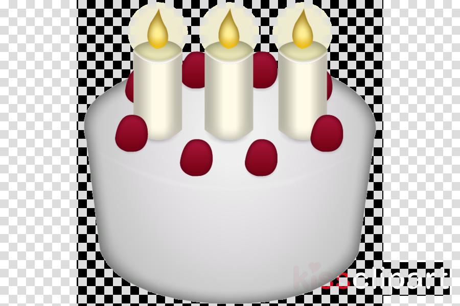 birthday cake emoji png clipart Birthday cake Clip art