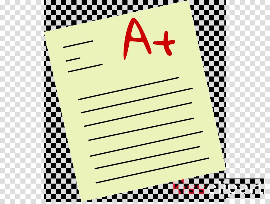 good grade clipart Grading in education Clip art