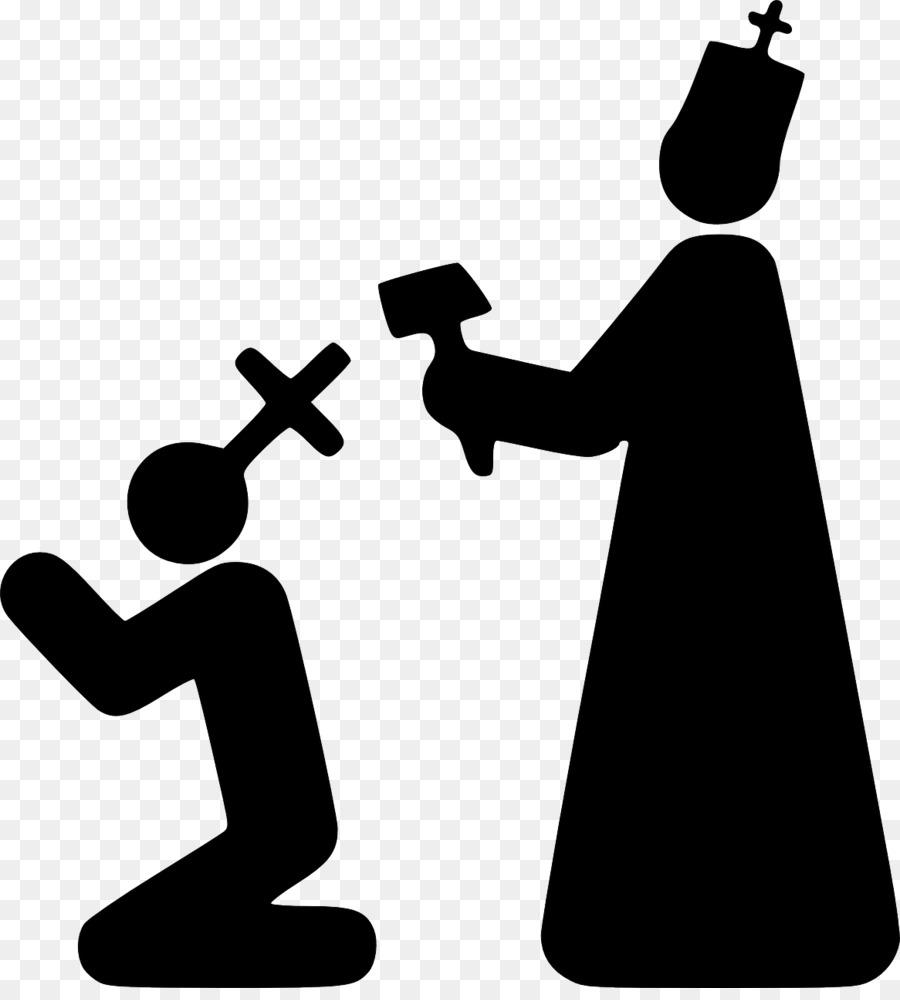 Download Anti Religious Symbols Clipart Religion Religious Symbol