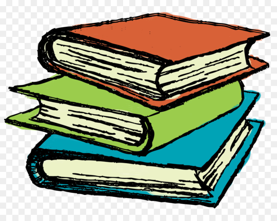 Education Background clipart - Education, School, Rectangle