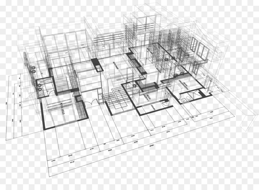 building background clipart construction, building  best electrical wiring construction