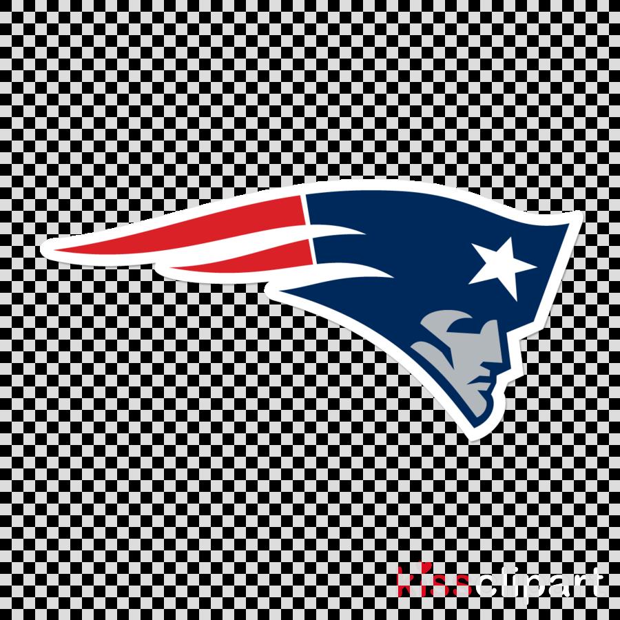 new england patriots icon clipart New England Patriots NFL New York Giants