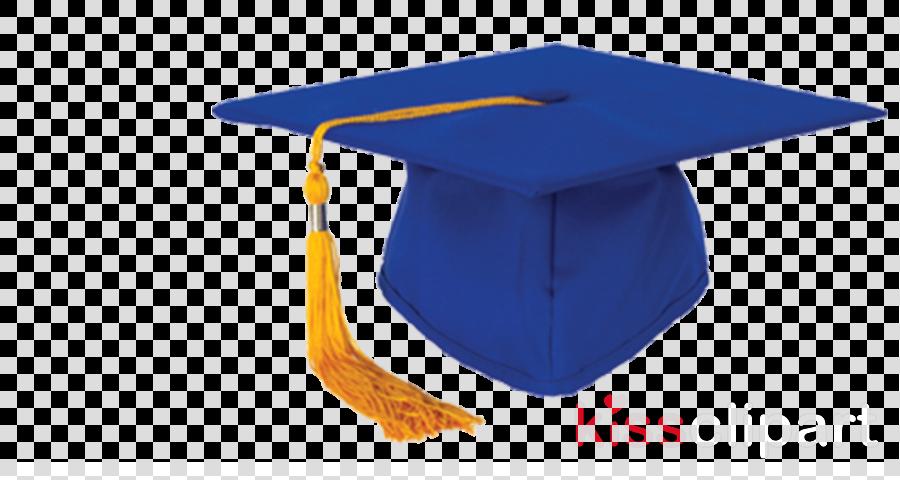 670c4dc6d55 transparent background graduation cap blue clipart Square academic cap  Graduation ceremony. CapSquare Academic CapGraduation CeremonyHatAcademic  DressTop ...