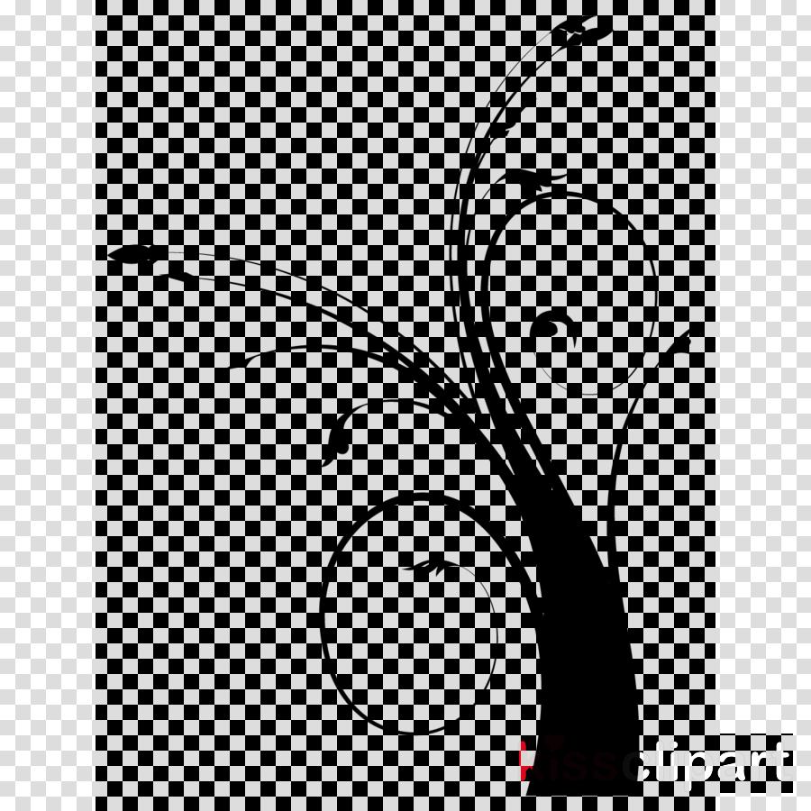 beak clipart Black and white Drawing Clip art