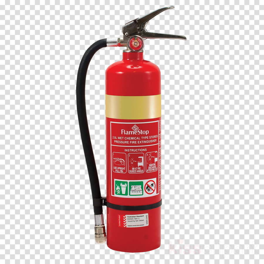 wet chemical extinguisher png clipart Fire Extinguishers Fire protection