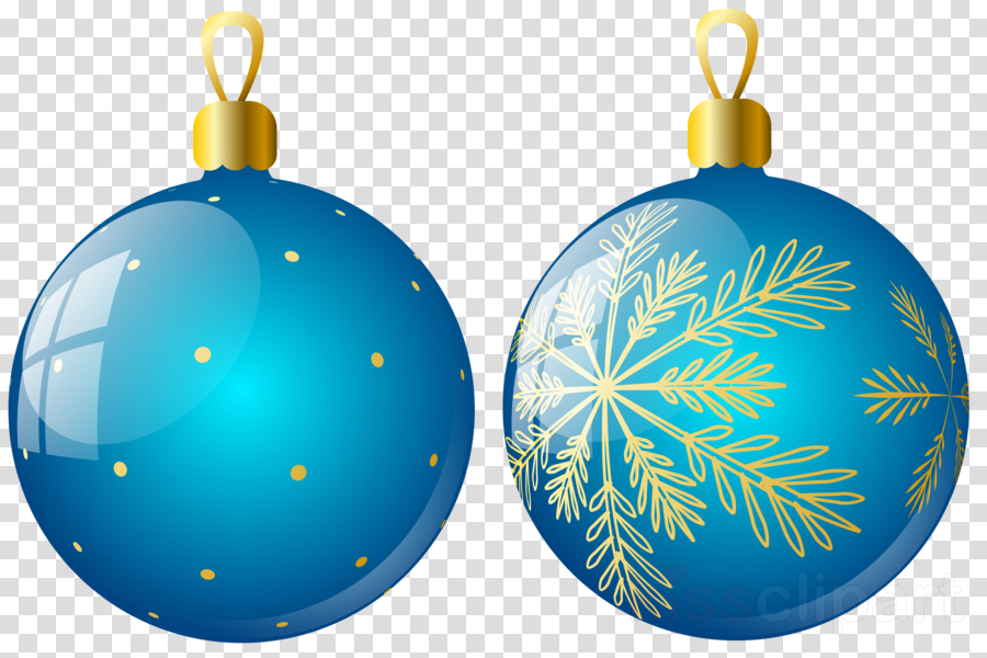 christmas ornaments with transparent background clipart Christmas ornament Christmas Day Christmas tree