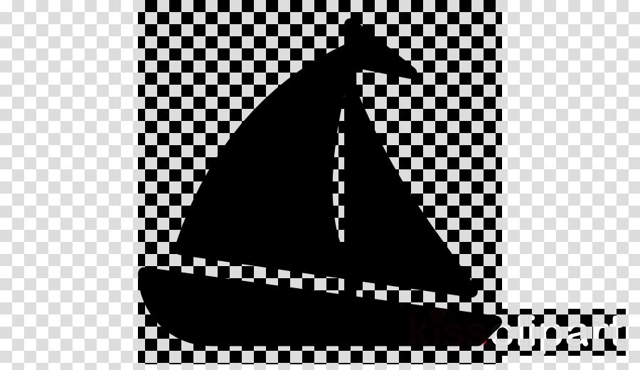 Sailing ship clipart Sailboat Sailing ship Clip art