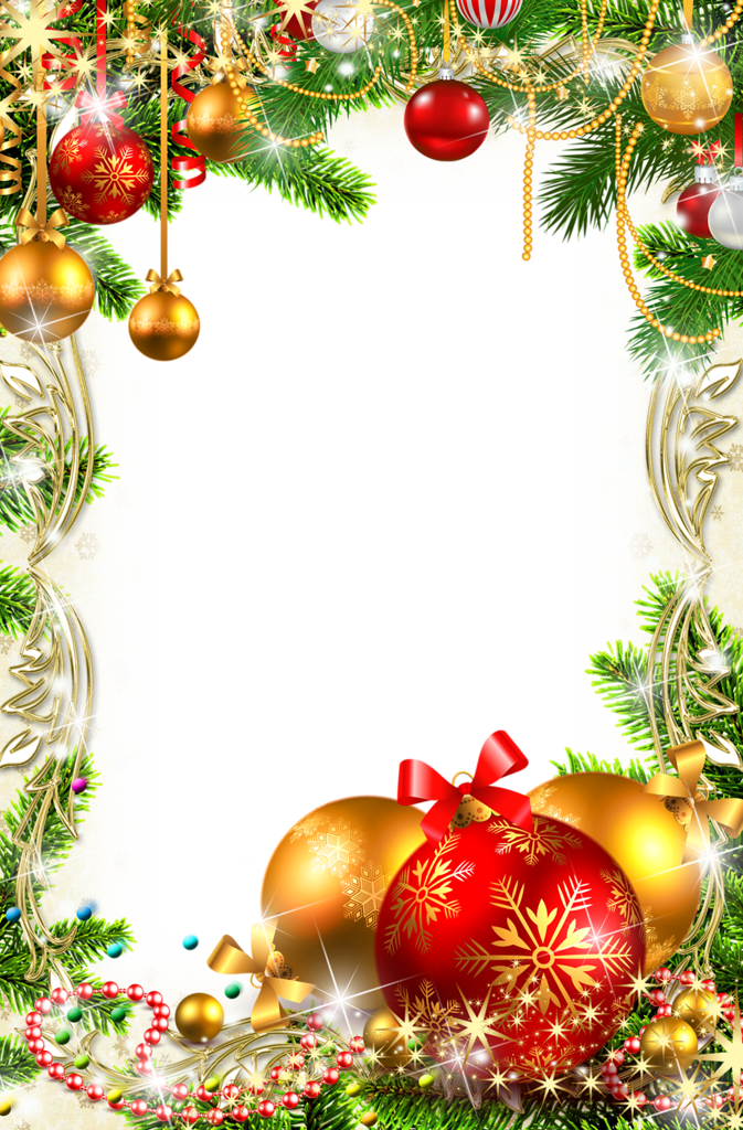 Christmas Greetings Background.Christmas And New Year Background Clipart Christmas Tree