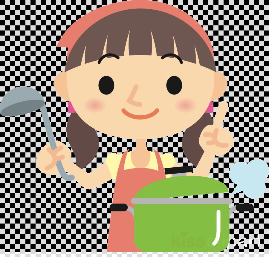 cooking clipart Cooking Super Clip Art Clip art