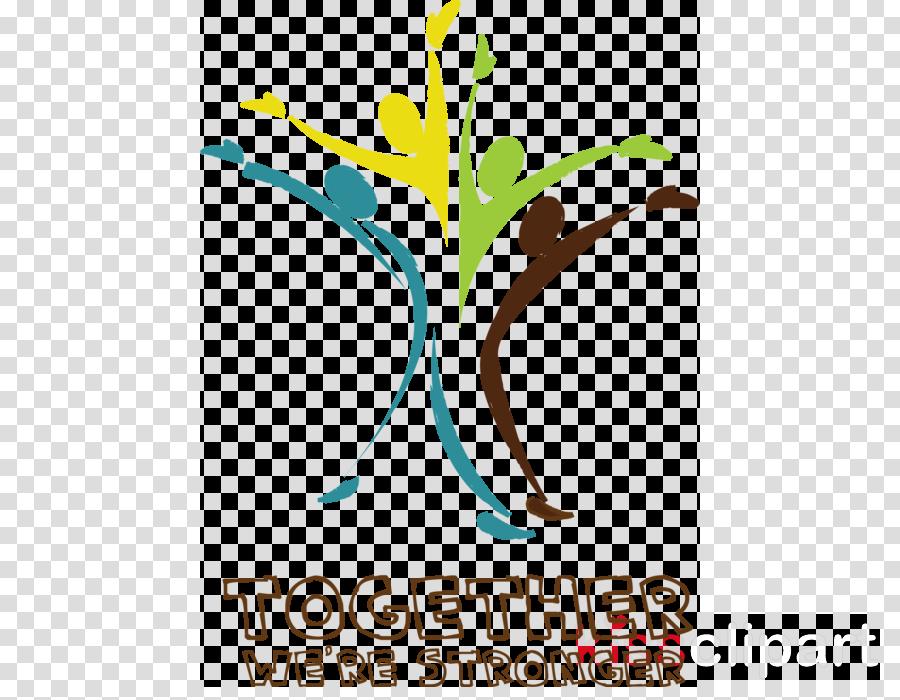 youth logo clipart Logo Graphic design Clip art