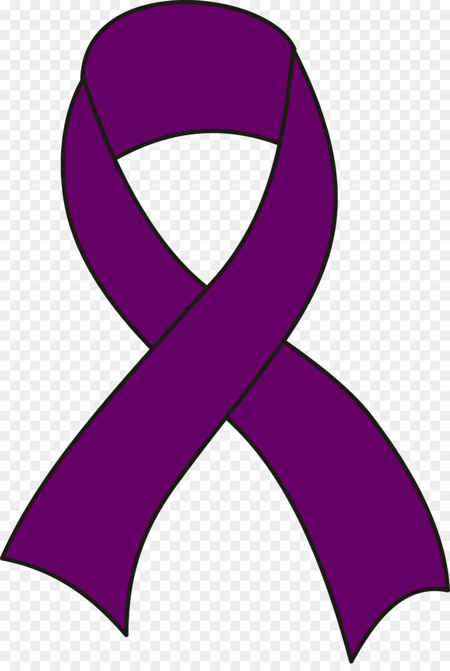 Disease Ribbon