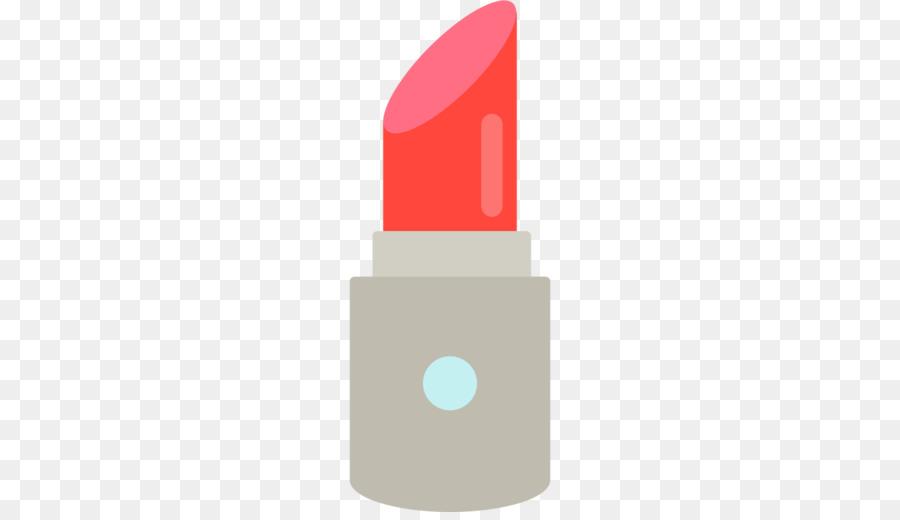 lipstick clipart Lipstick