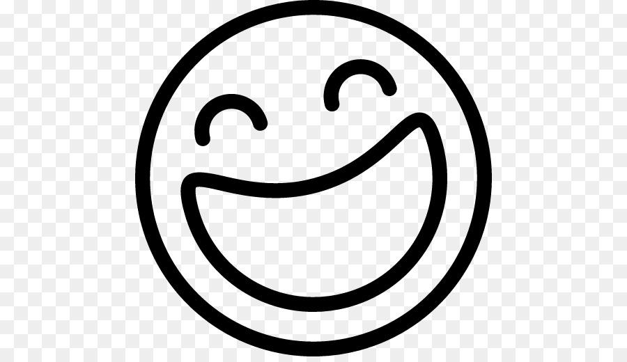 Emoji Black And White Clipart Emoji Emoticon Circle Transparent Clip Art