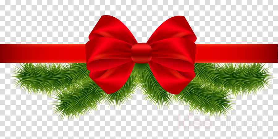 transparent christmas clipart Santa Claus Christmas Day Clip art
