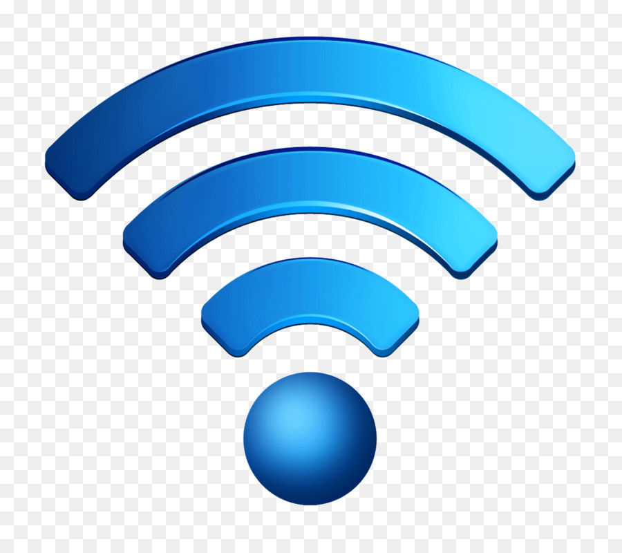 Wifi Symbol Clipart Internet Technology Circle Transparent Clip Art Download and use them in your website, document or presentation. wifi symbol clipart internet