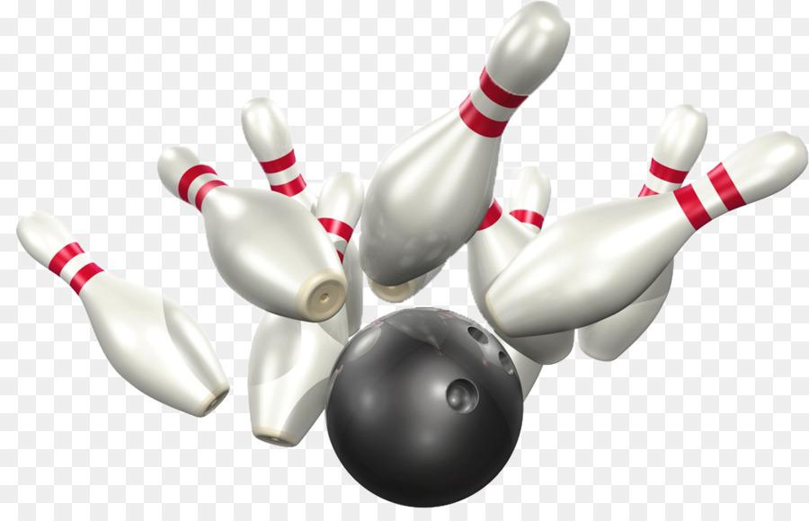 bowling strike clipart Strike Bowling Clip art