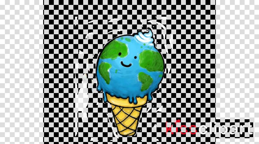 global warming clipart Global warming Clip art