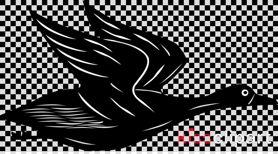 cartoon flying duck png clipart Duck Mallard Clip art