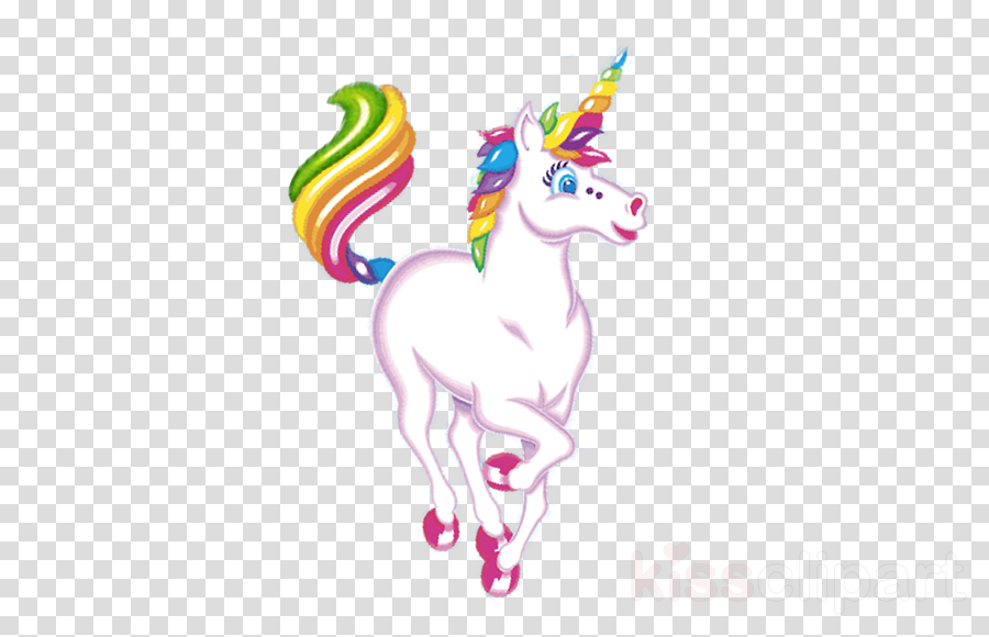 lisa frank png clipart Unicorn Clip art