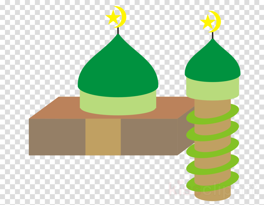vector mosque png clipart Mosque Clip art