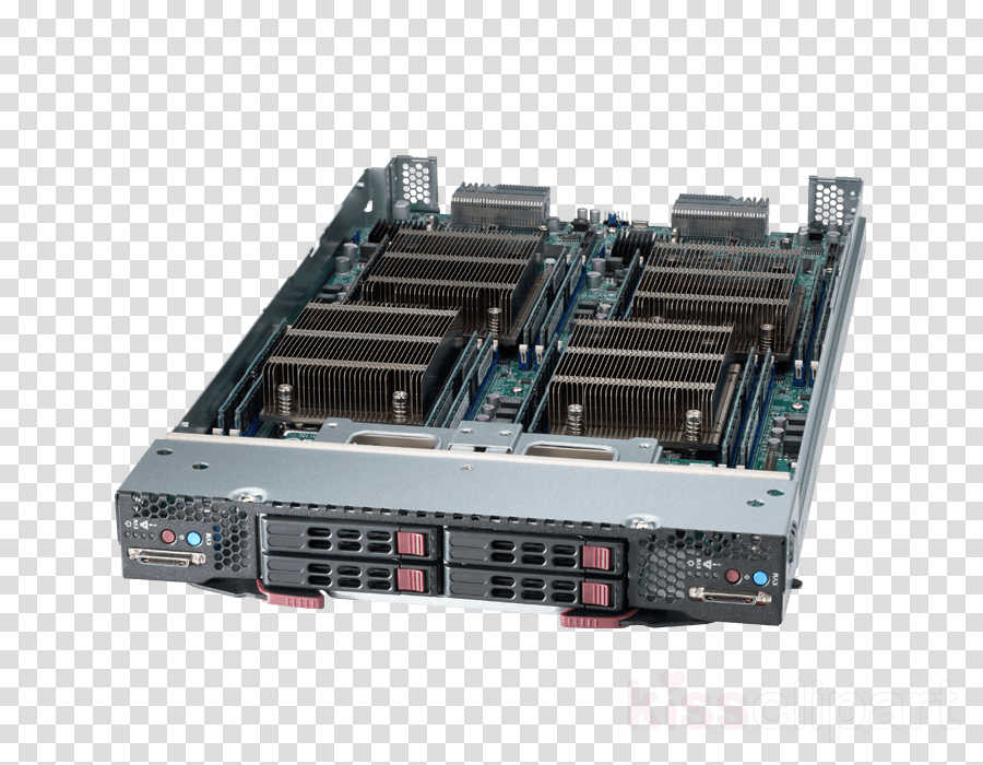 Download supermicro sbi-7228r-t2f2 clipart Graphics Cards