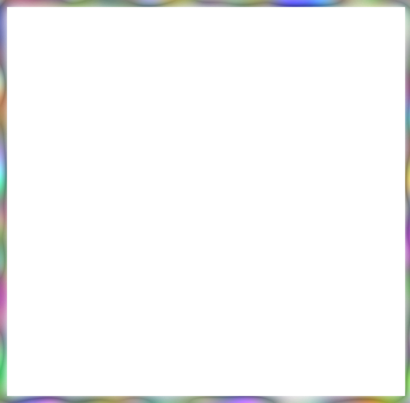62bda0a8c6d white square frame png clipart Picture Frames Square
