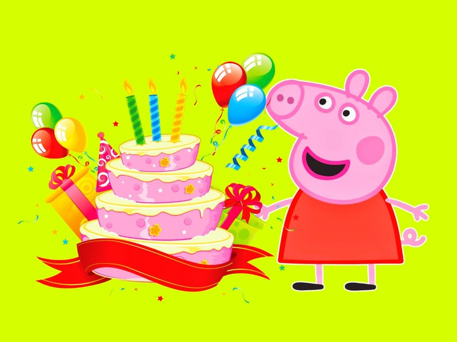 Birthday Food Cake Png Clipart Free Download
