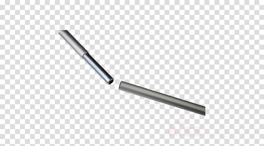 Mini North Scottsdale >> Pen Transparent Png Image Clipart Free Download