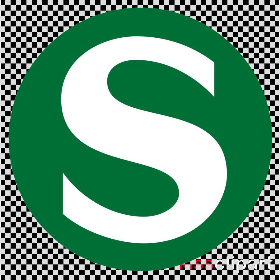 s bahn logo clipart Berlin S-Bahn Rail transport Hamburg Dammtor Railway Station