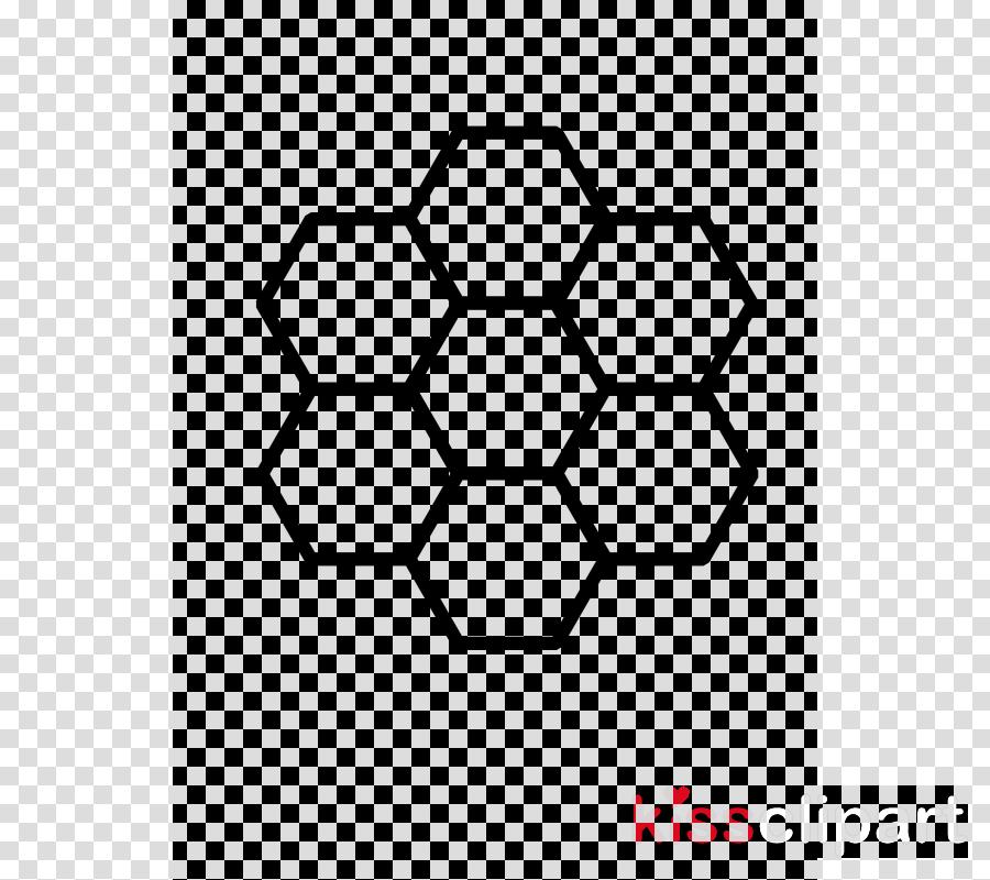 honeycomb png clipart Bee Honeycomb Clip art