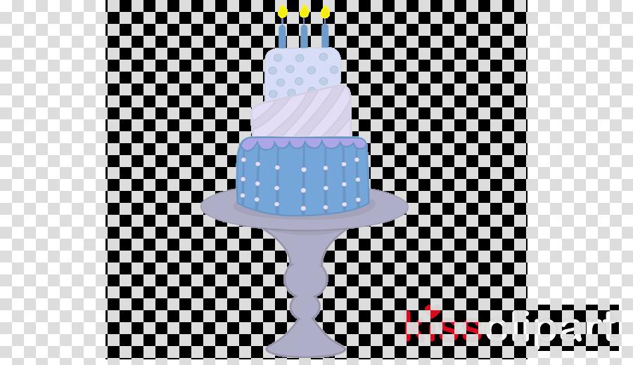 birthday cake clipart Birthday cake