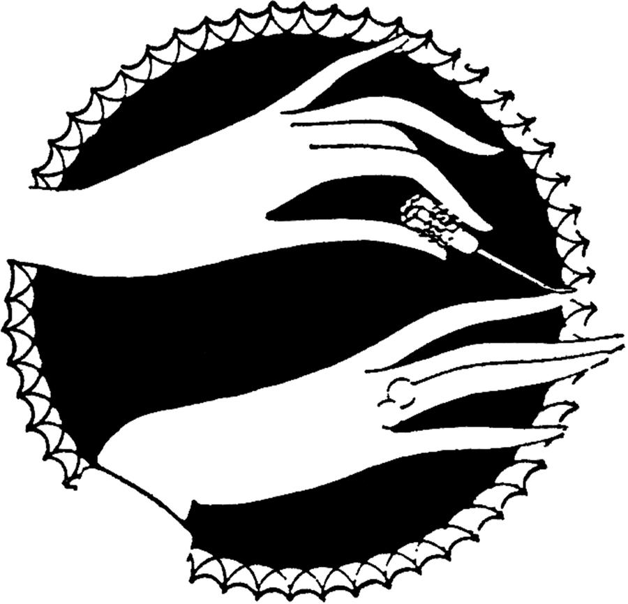 Download Nail Polish Clip Art Black And White Clipart Nail Polish