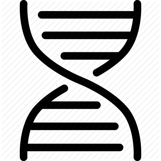 genome sequence icon clipart DNA Computer Icons Clip art