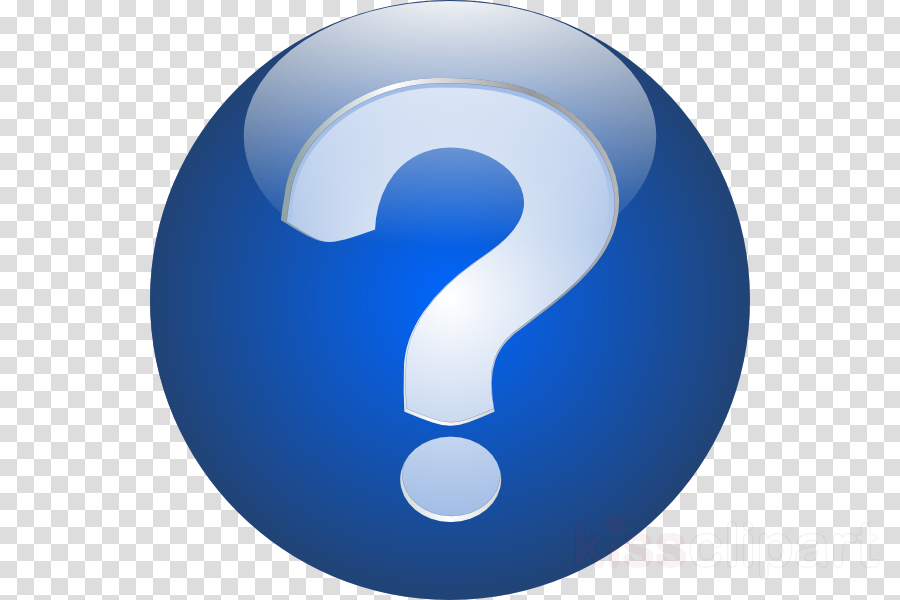question mark in a circle clipart Question mark Clip art