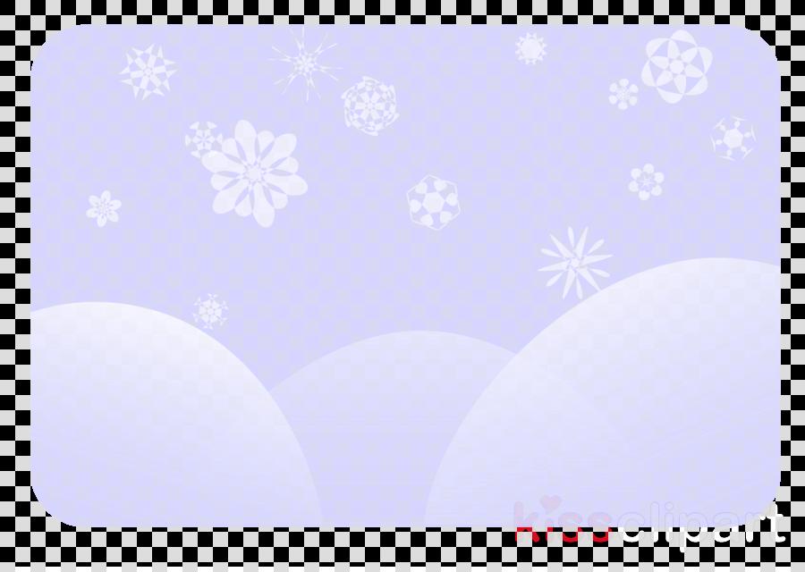 sky clipart Desktop Wallpaper Pattern