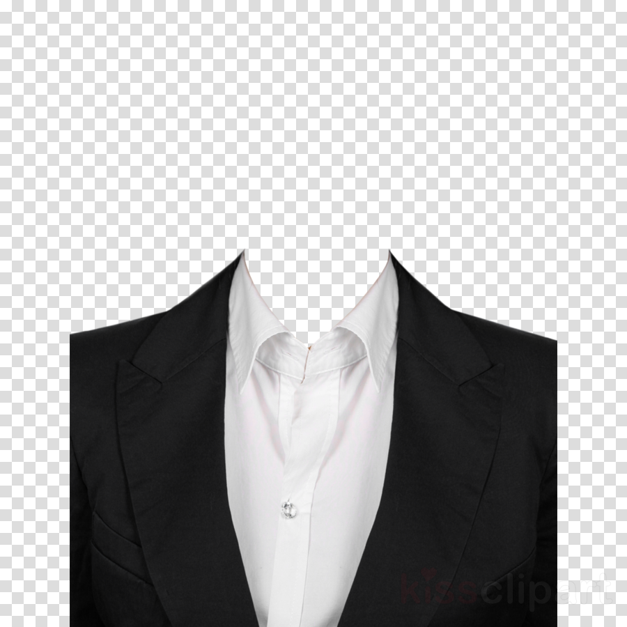 formal attire for women clipart Suit Formal wear Clothing