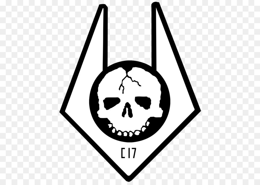 Download Half Life 2 Overwatch Logo Clipart Half Life 2 Episode Two