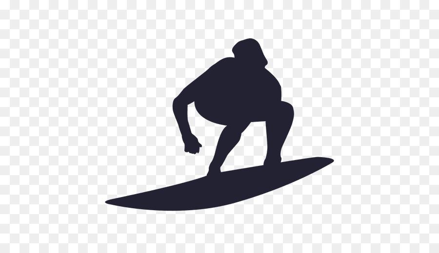 surfar png clipart Surfing Clip art