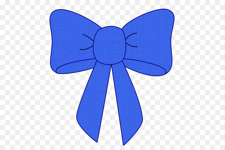 Ribbon blue. Background clipart transparent clip