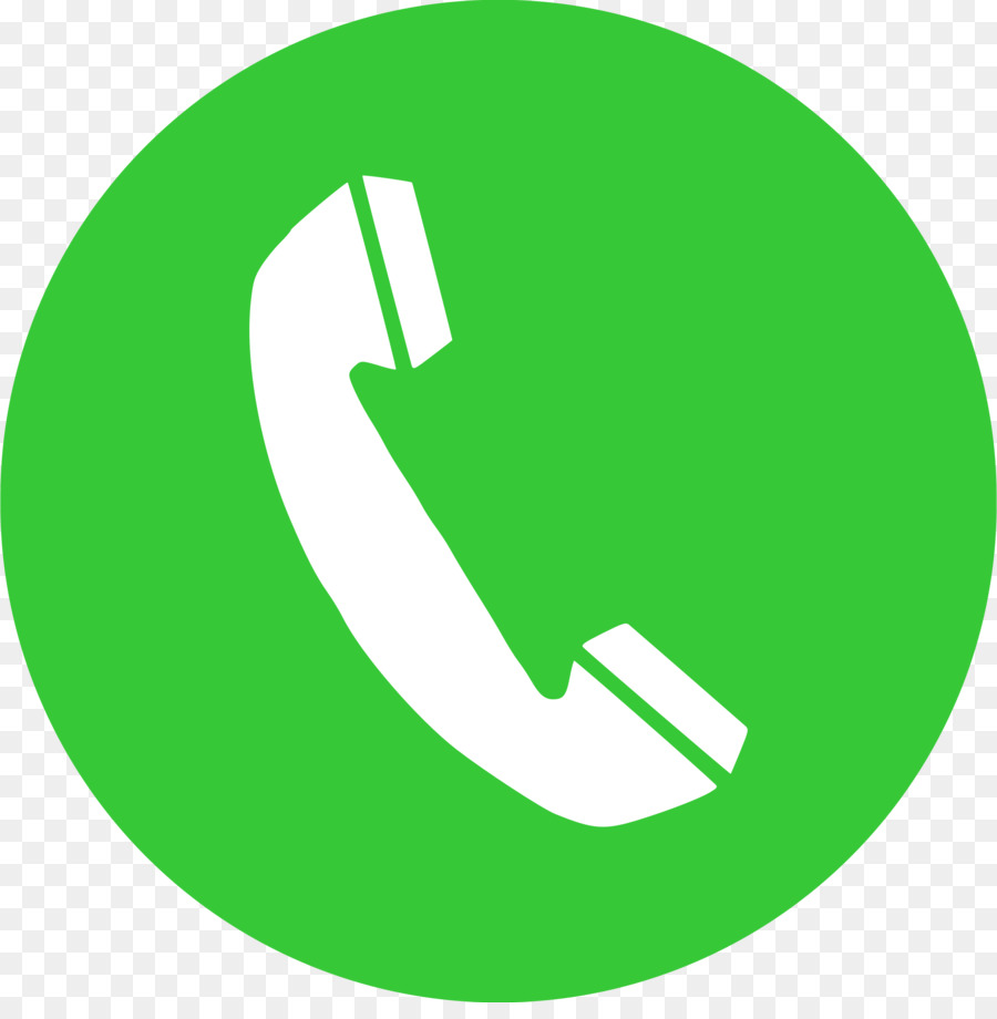 Telephone, Email, Circle, transparent png image & clipart free download