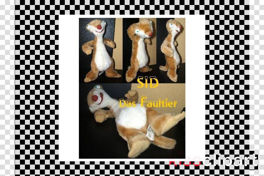 figurine clipart Dog Figurine Canidae