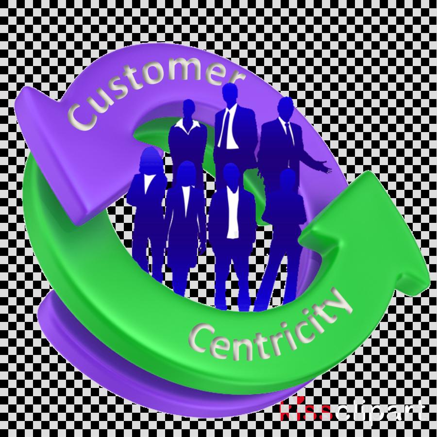 customer centricity clipart Customer experience Clip art