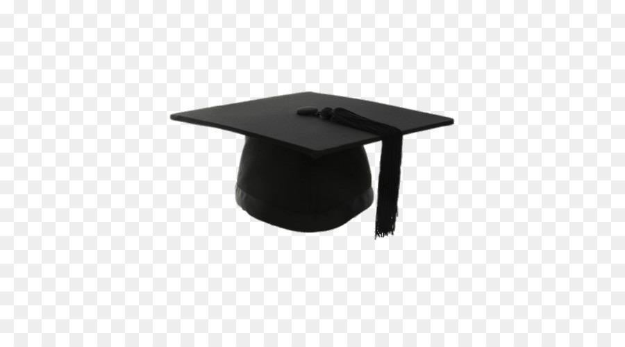 c1fb857b092 graduation cap transparent clipart Square academic cap Graduation ceremony  Clip art. Square Academic CapGraduation CeremonyHatCapAcademic DressClothing