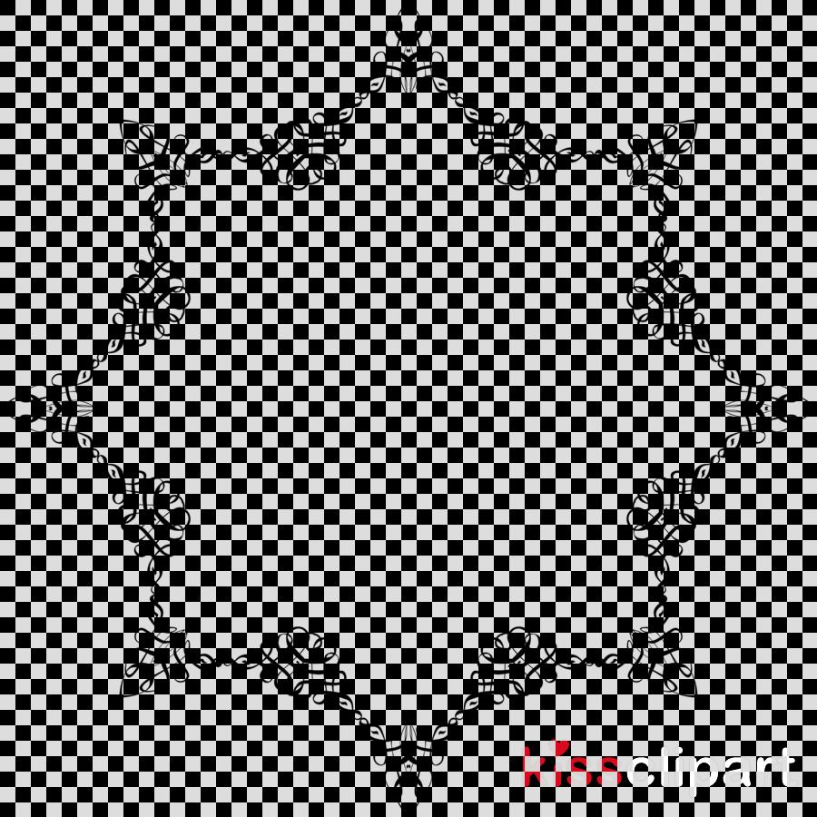 Transparent Background Islamic Geometric Vector Patterns Www