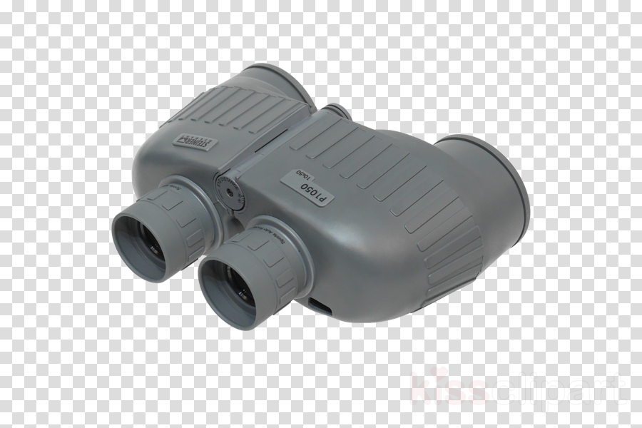 Binoculars clipart Binoculars Computer Icons