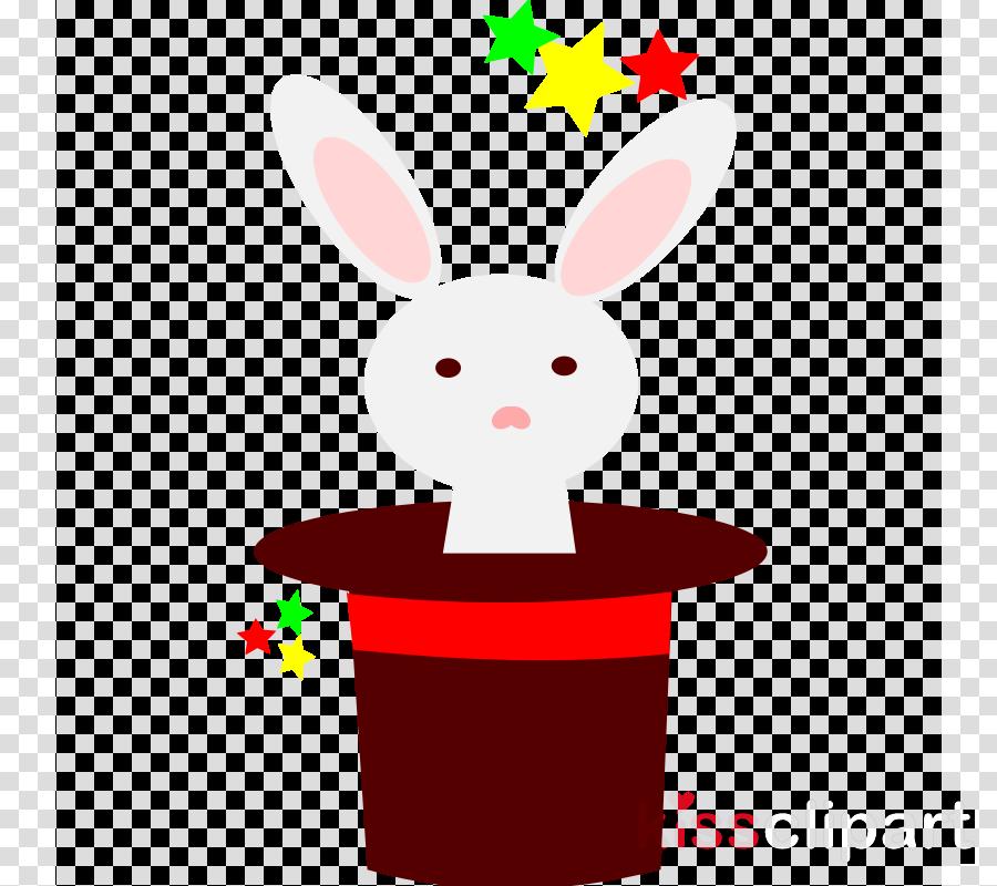 clip art clipart Domestic rabbit Clip art