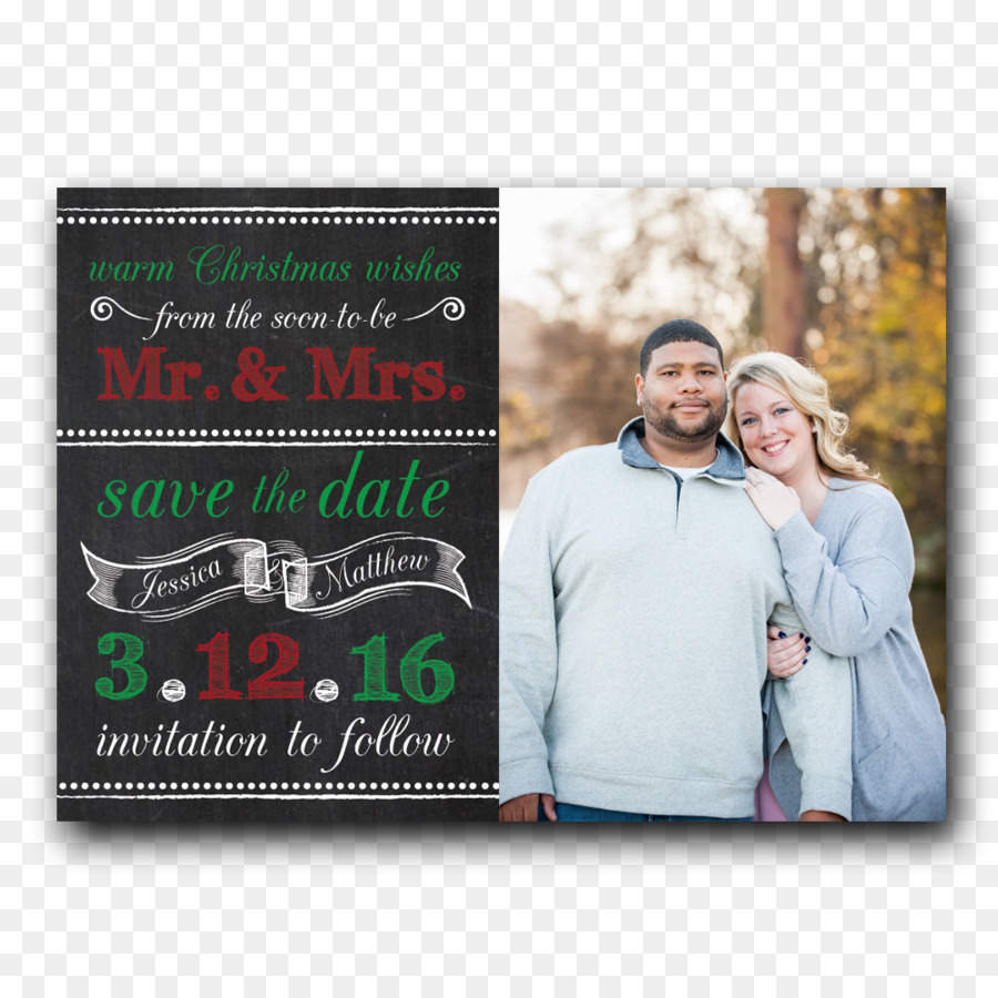 Save The Date Christmas Cards.Wedding Save The Date Clipart Wedding Marriage Birthday