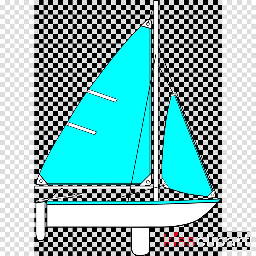 blank sailboat diagram clipart wiring diagram sailboat