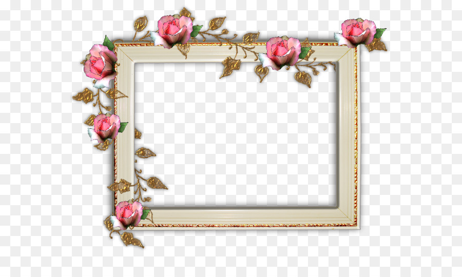 fancy picture frames clipart Picture Frames