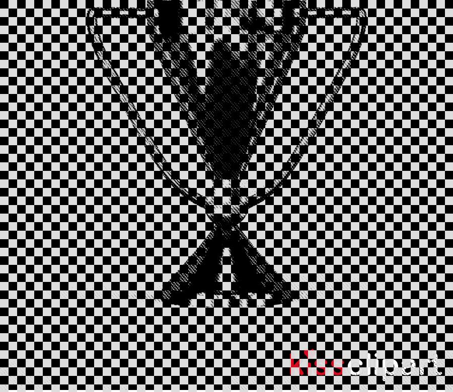 White clipart Black and white Clip art